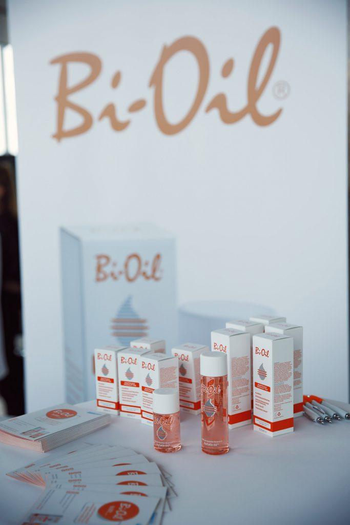 Bloggerevent von beautypress in Köln