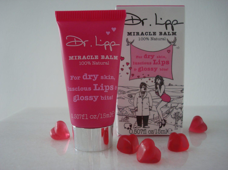 Test der Brigitte Beauty Box Juni/Juli 2016