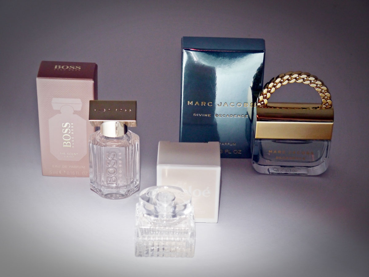 Produktester für Galeria Kaufhof