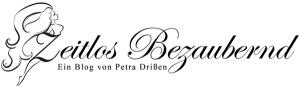 Blogger Kooperationen zeitlos bezaubernd