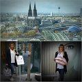 beautypress Blogger Event Köln Oktober-2016-beautyblogger