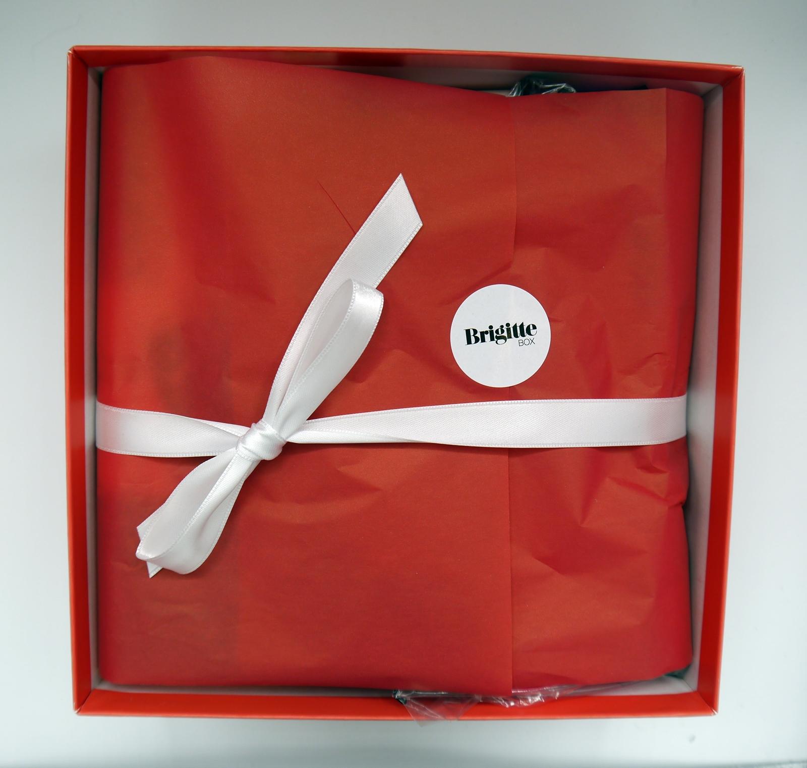 brigitte box februar-maerz 2017 bei zeitlos bezaubernd
