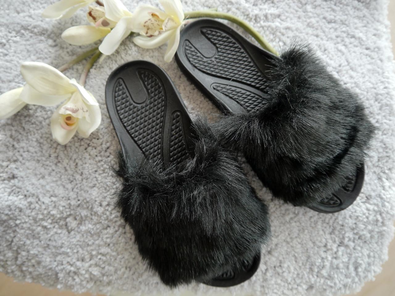 DIY Schuhe als IT Pice für den Sommer bei zeitlos bezaubernd
