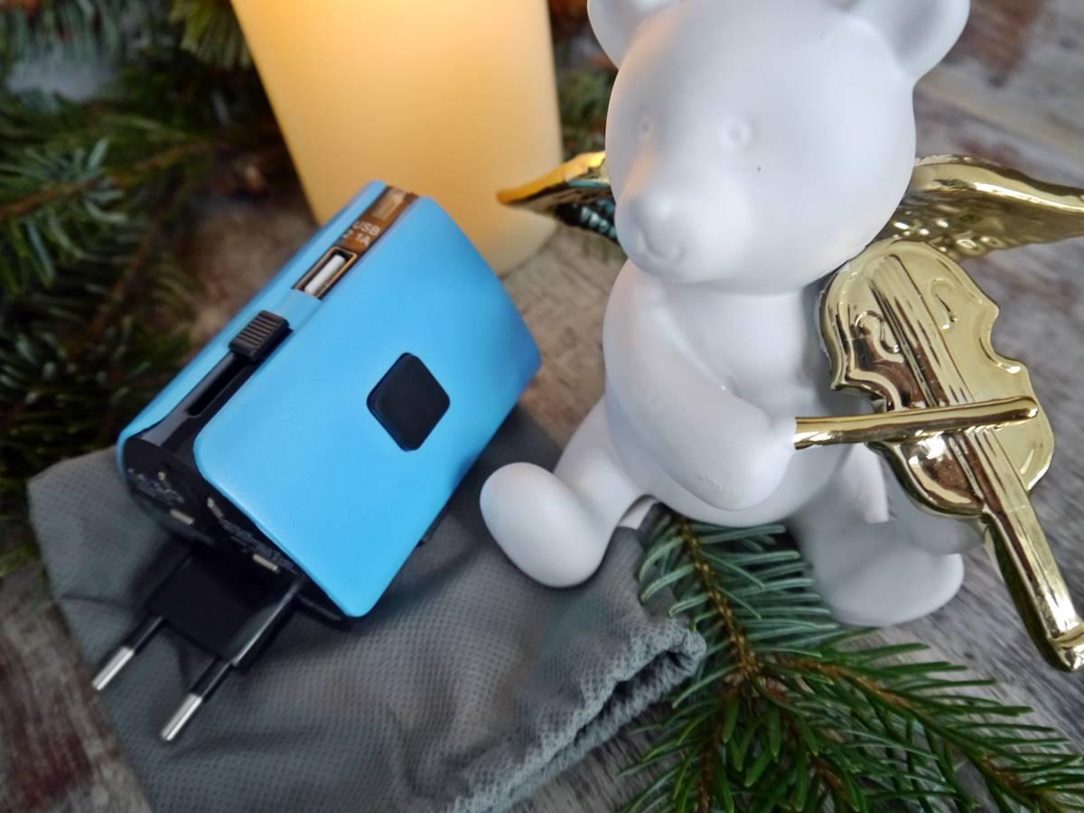 radbag online Geschenke Shop bei Zeitlos Bezaubernd