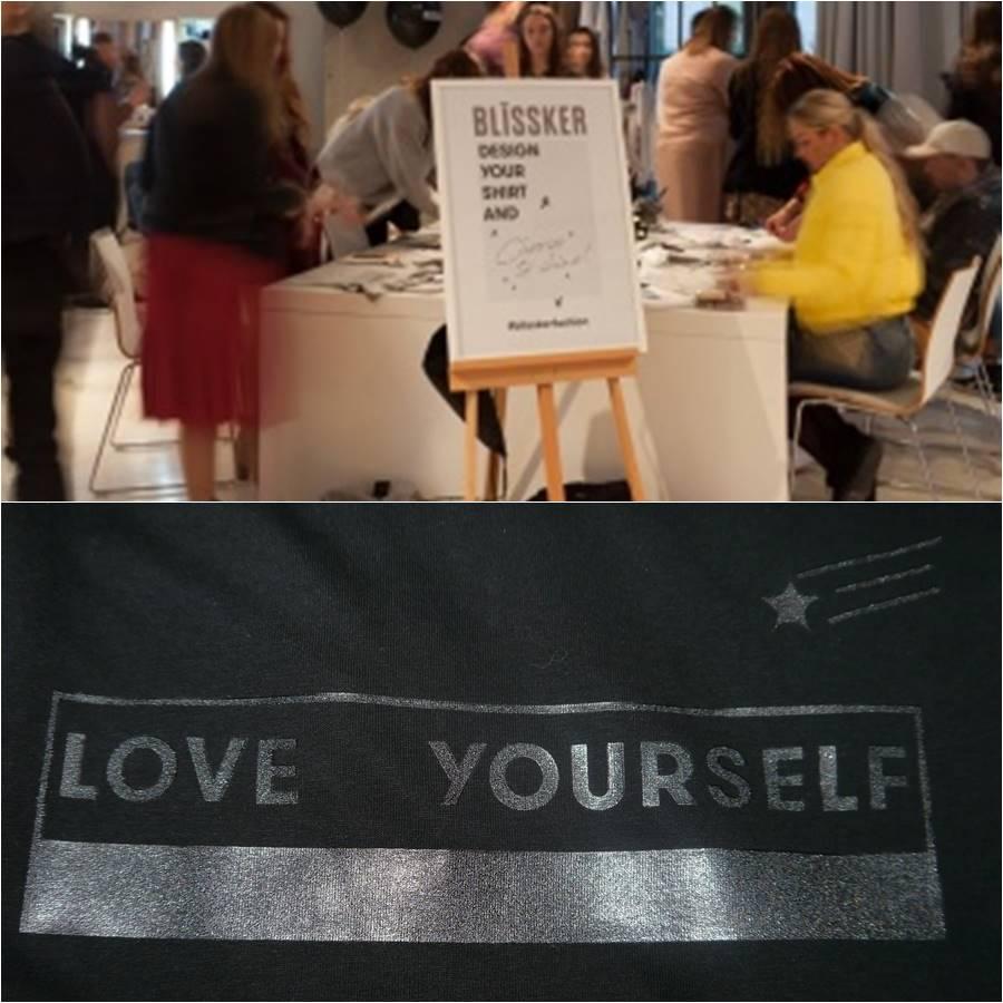 Berlin Fashion Week 2018 bei zeitlos bezaubernd