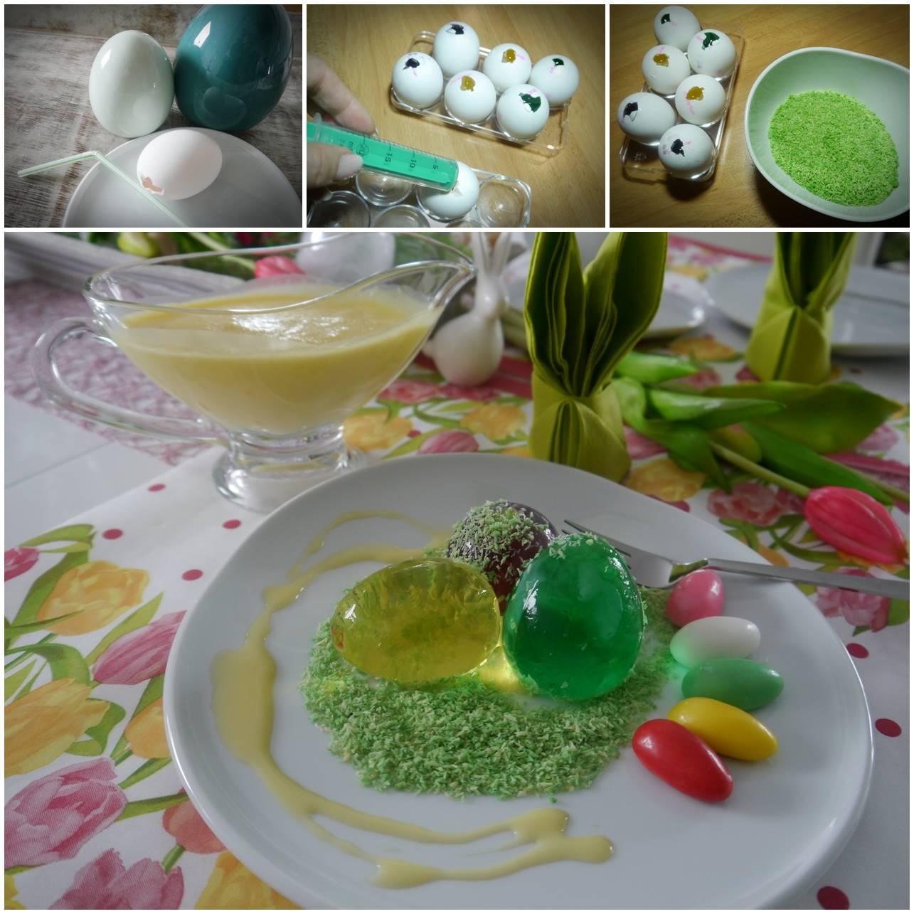 Feiertags stress vermeiden beste best ager 50plus lifestyle fashion mode beauty - Eier kochen ohne anstechen ...