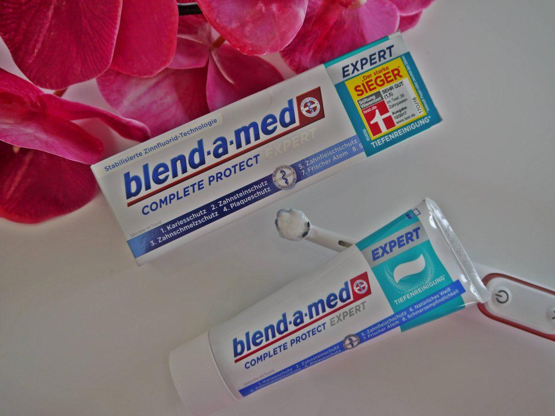 Tipps gegen die Frühjahrsmüdigkeit und Zahnpflege