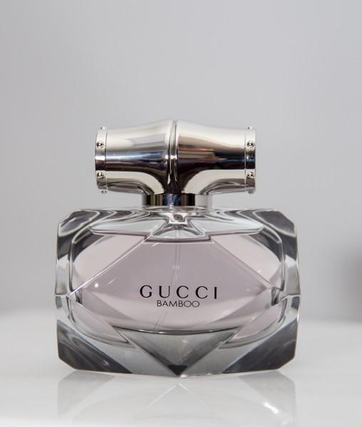 Gucci Bamboo