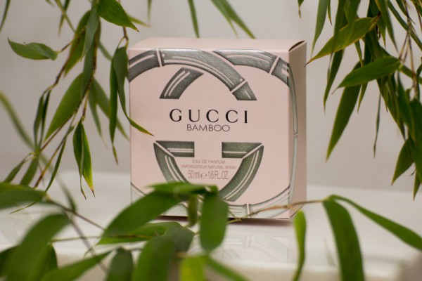 Gucci Bamboo6