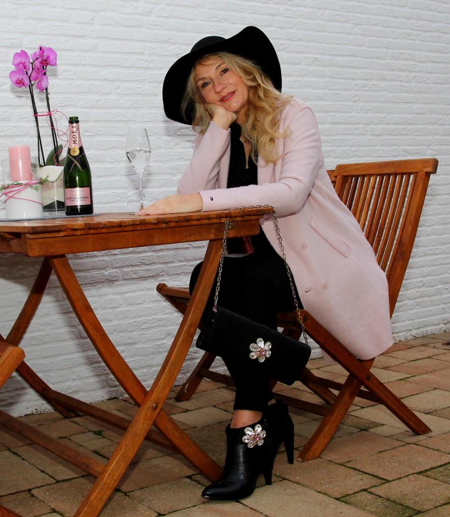 modeblog frauen über 50