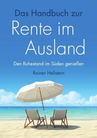 Rente im Ausland Handbuch
