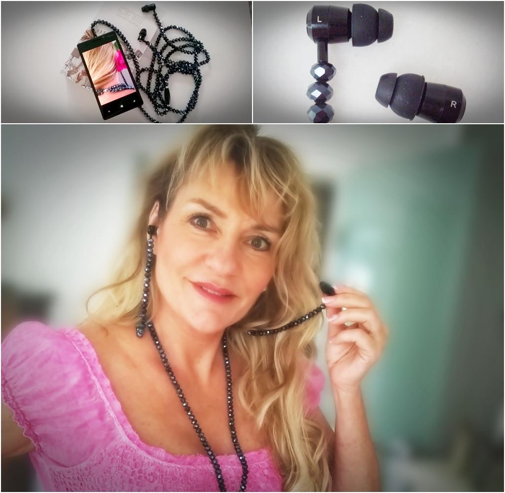 Kopfhörer fürs Handy und PC