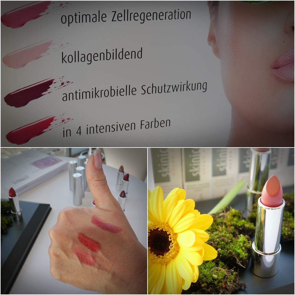beautypress Blogger Event Köln Oktober-2016-beautyblogger