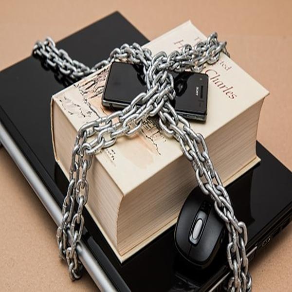 Richtig Kennzeichnung für Blogger ist Pflicht bei zeitlos bezaubernd