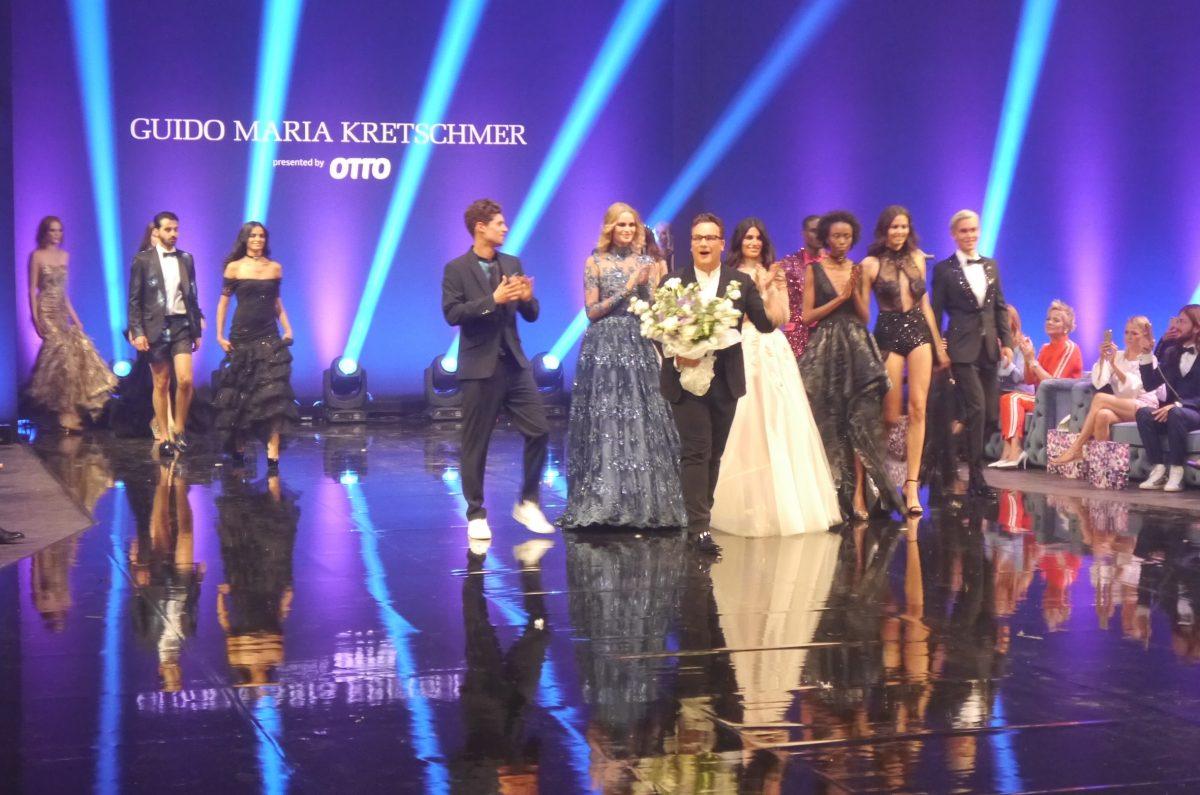 Fashion Week Juli 2017 bei zeitlos bezaubernd