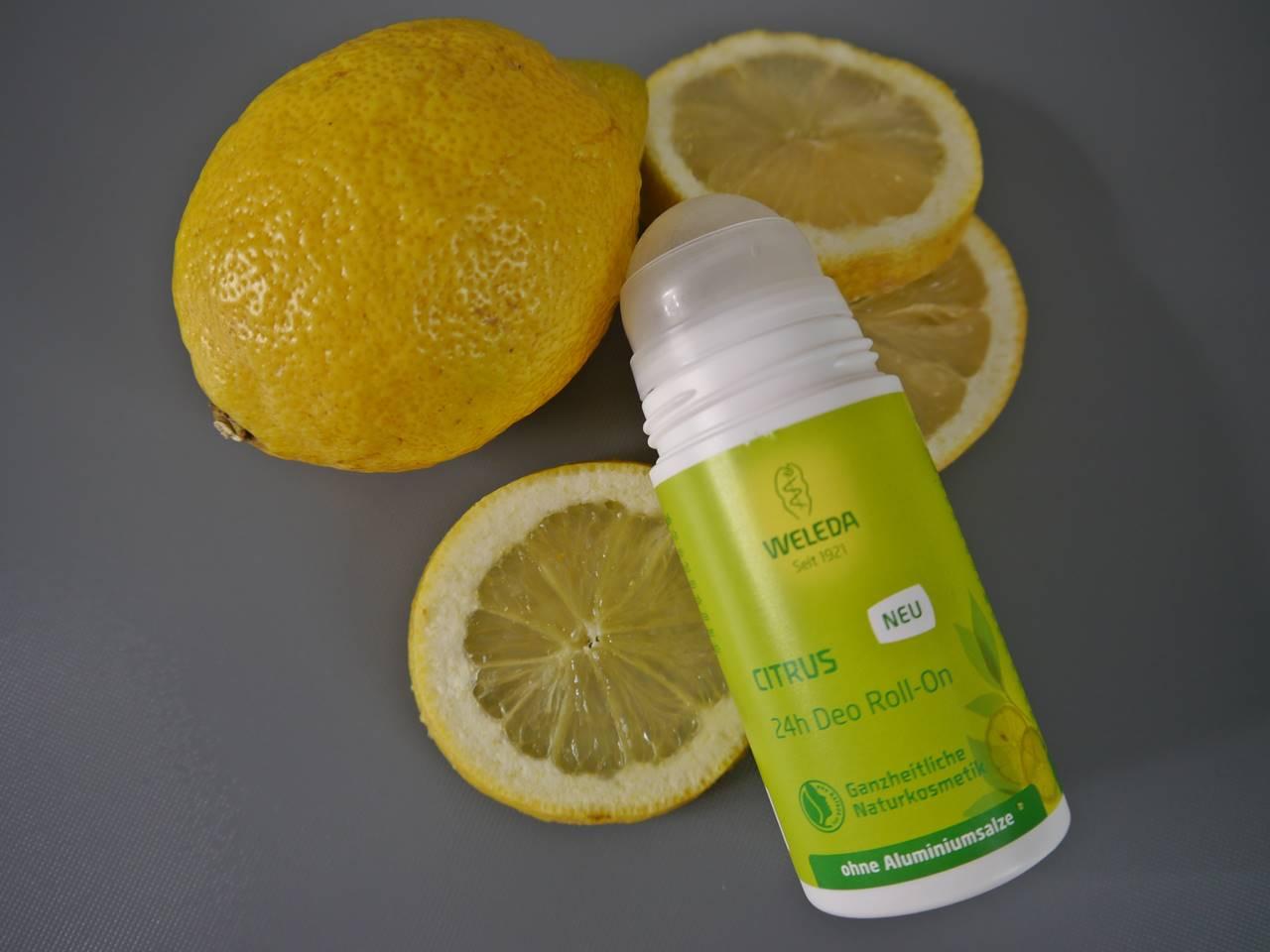 Vermeidung von Geruch beim Schwitzen bei zeitlos bezaubernd