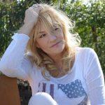lady50 plus blog frauen über