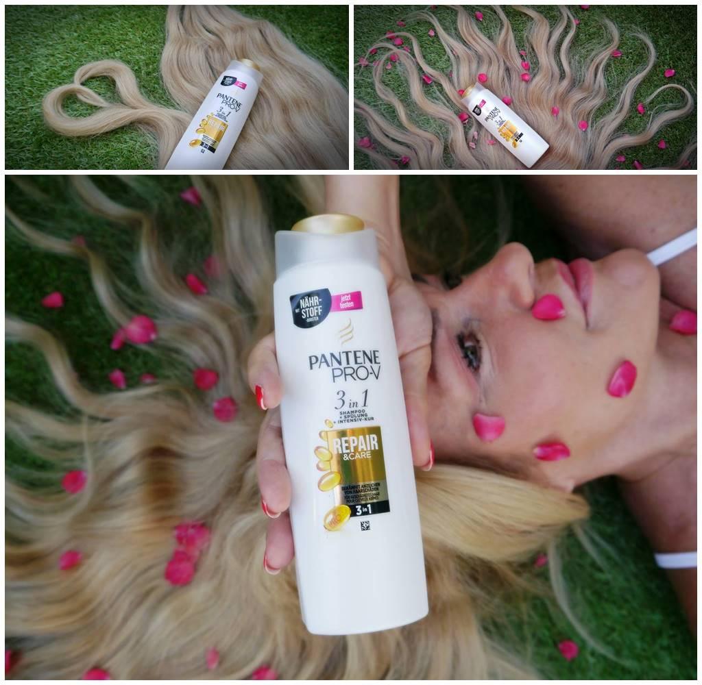 Tipps gegen die Frühjahrsmüdigkeit und Haarpflege