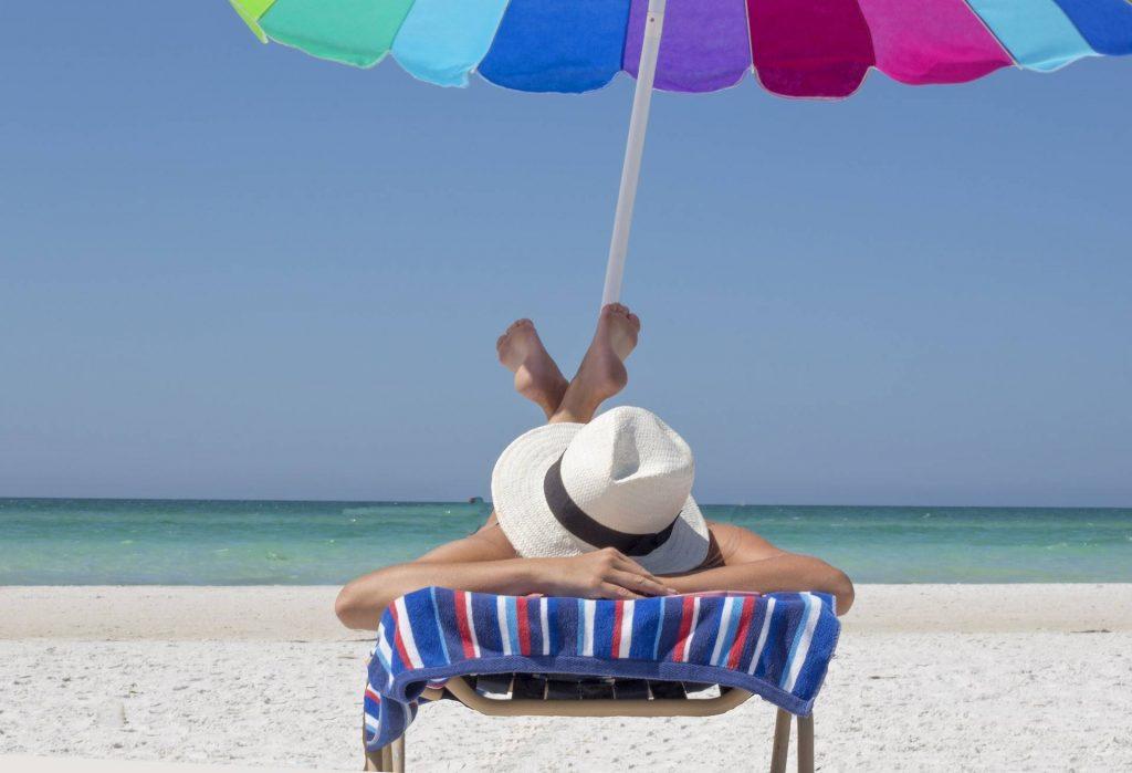 Anti-Age-Sonnencremes Bild Pixa Bay