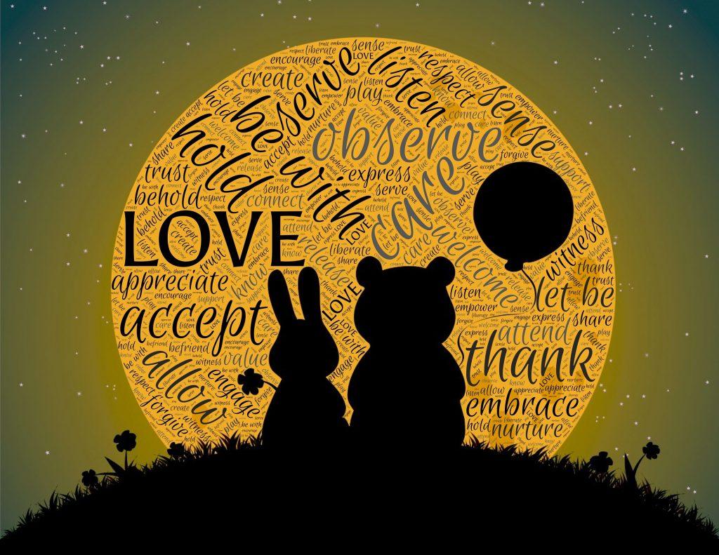 Eine neue Liebe finden mit Zweisam.de love-1808677_1920.jpg