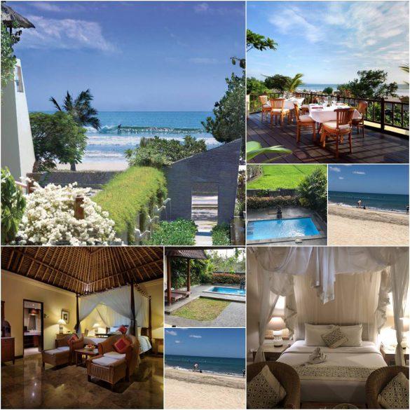 Die Beste Reisezeit für deinen Bali Urlaub. Mit Reisetipps die in keinem Reiseführer zu finden sind. Für einen unvergesslichen Urlaub.