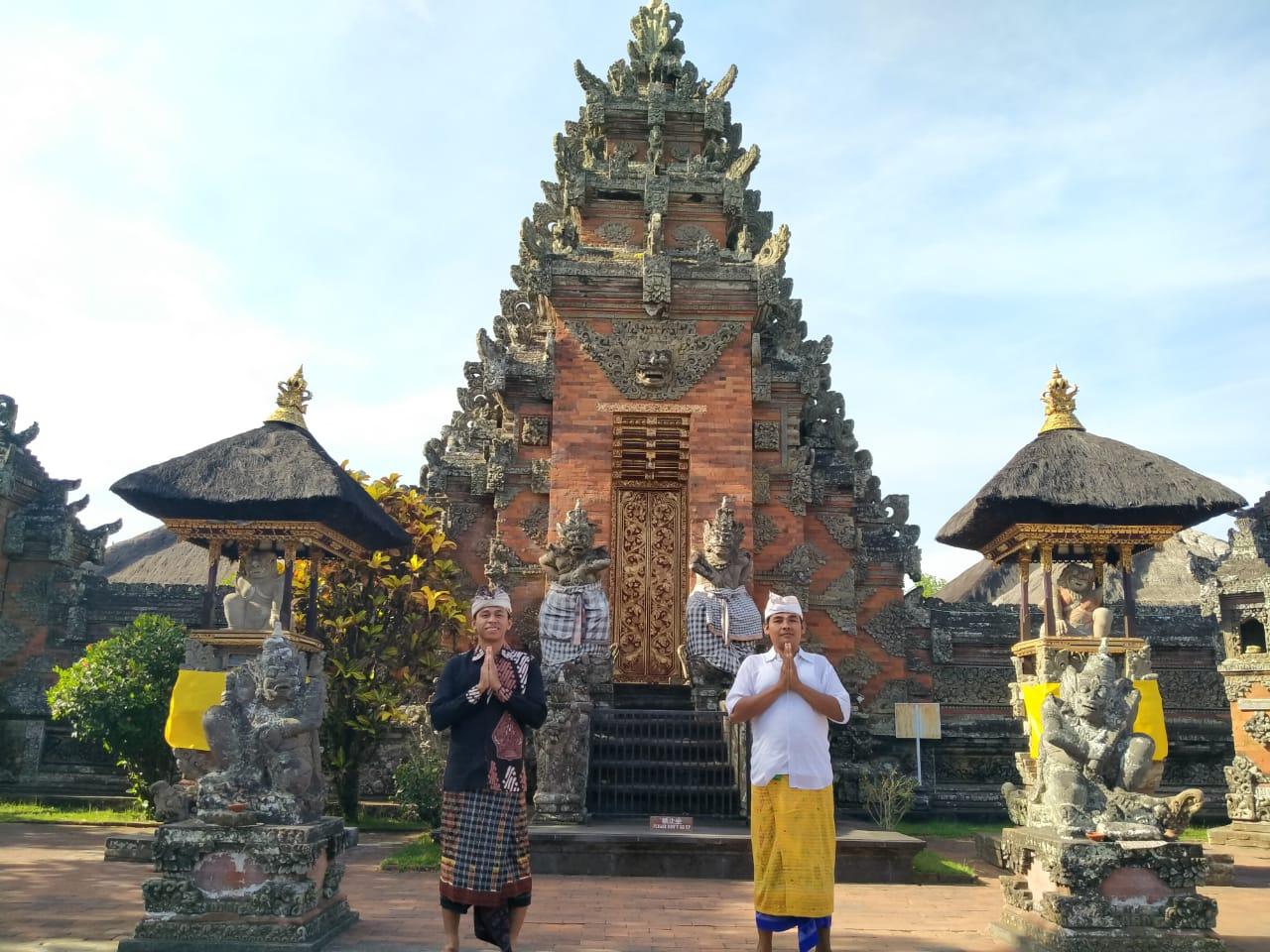 Die Beste Reisezeit für Bali . Mit Reisetipps die in keinem Reiseführer zu finden sind. Für einen unvergesslichen Urlaub.